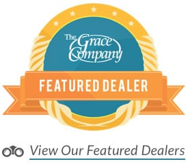 view featured dealer