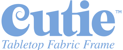 Free motion quilting or sewing