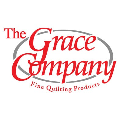 Logo of TheGraceCompany