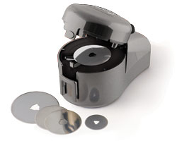 TrueSharp Sharpener