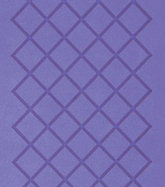 Plastic Pattern Perfect Addons And Accessories The