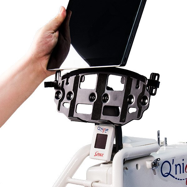 QCT4 tablet mount