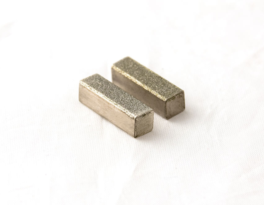 diamond grit sharpening stones