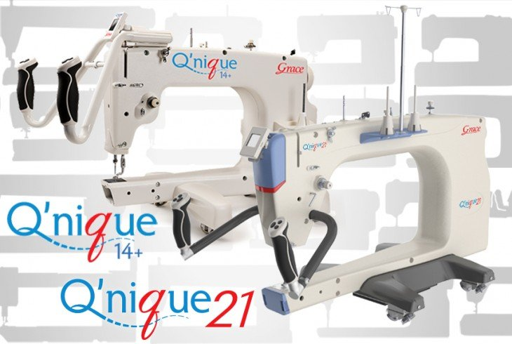 qnique-quilting-machine
