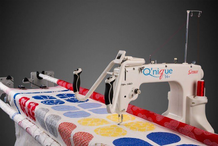 mid-arm-quilting-machine