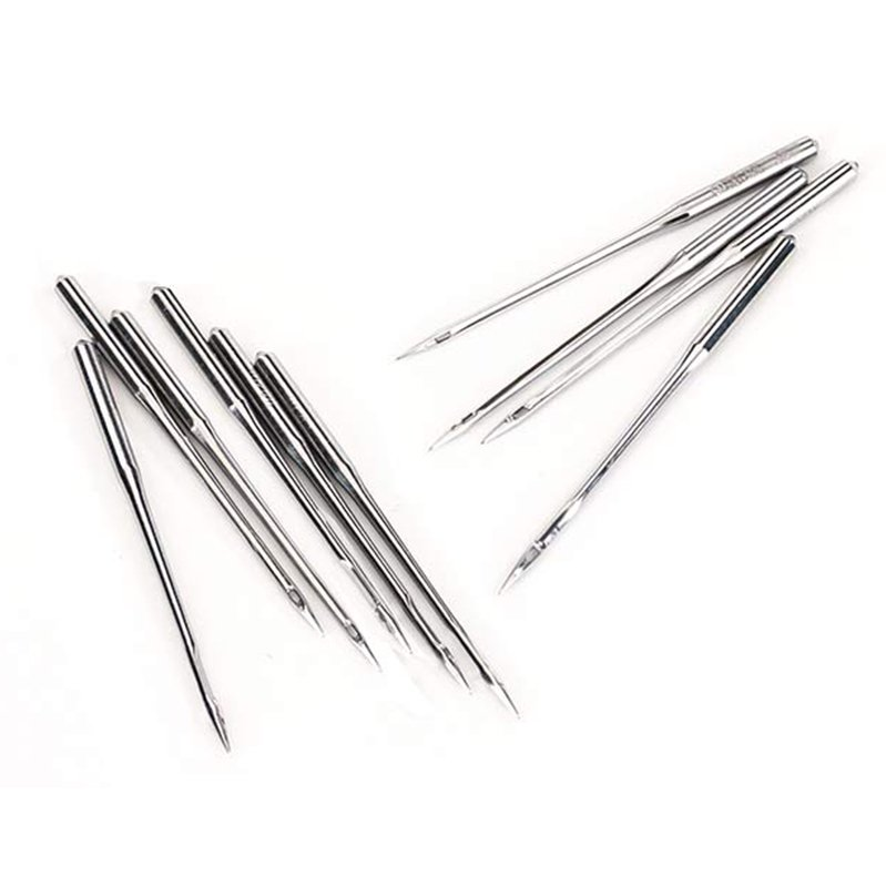 machine-needles image