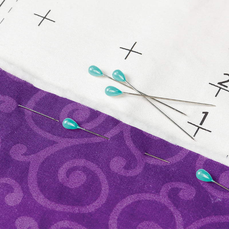 quilting-pins image