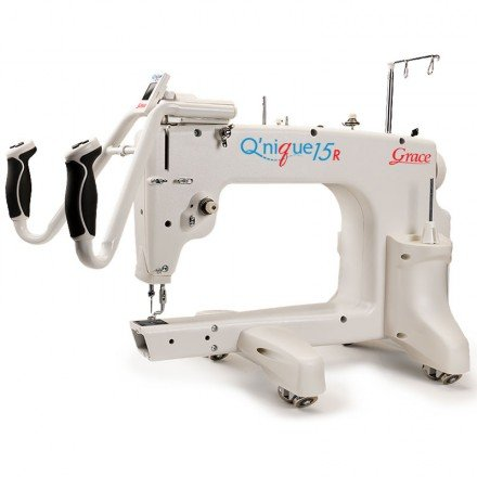 qnique-15r-quilting-machine