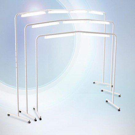 luminess-led-light