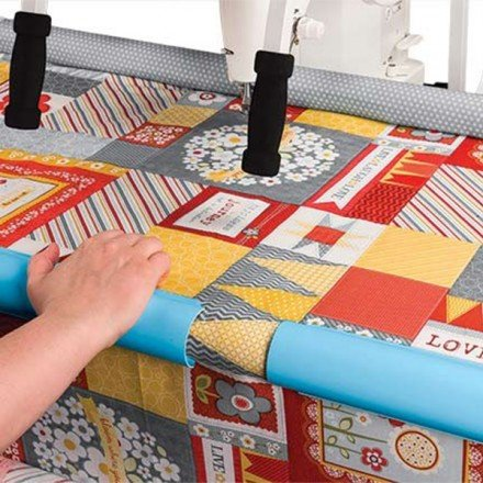 Shop For Sewing, Quilting, Machines, Frames, Hoops and Quilting ...