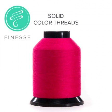 finesse-solid-colors