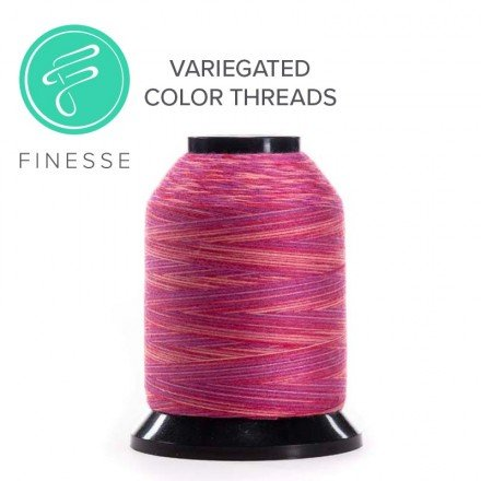 finesse-variegated-colors